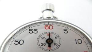 Cara cek kecepatan WordPress